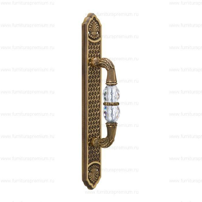 Ручка-скоба Mestre 0M3005.S. Длина 413 мм