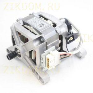 Мотор стиральной машины Indesit, Ariston C00294714