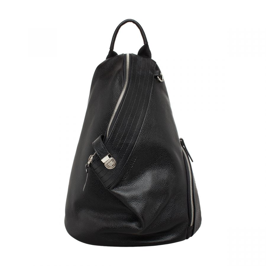 Женский рюкзак Lakestone Larch Black