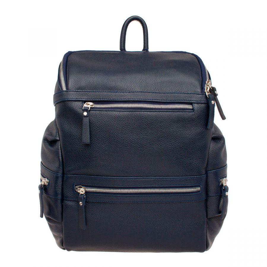 Женский рюкзак Lakestone Kinsale Dark Blue