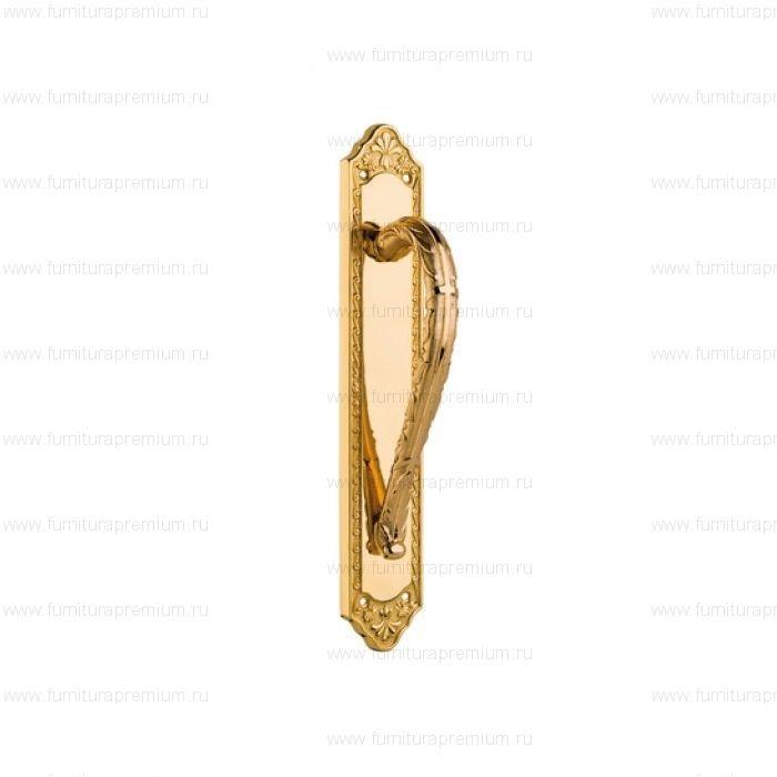 Ручка-скоба Mestre 0M3203. Длина 300 мм