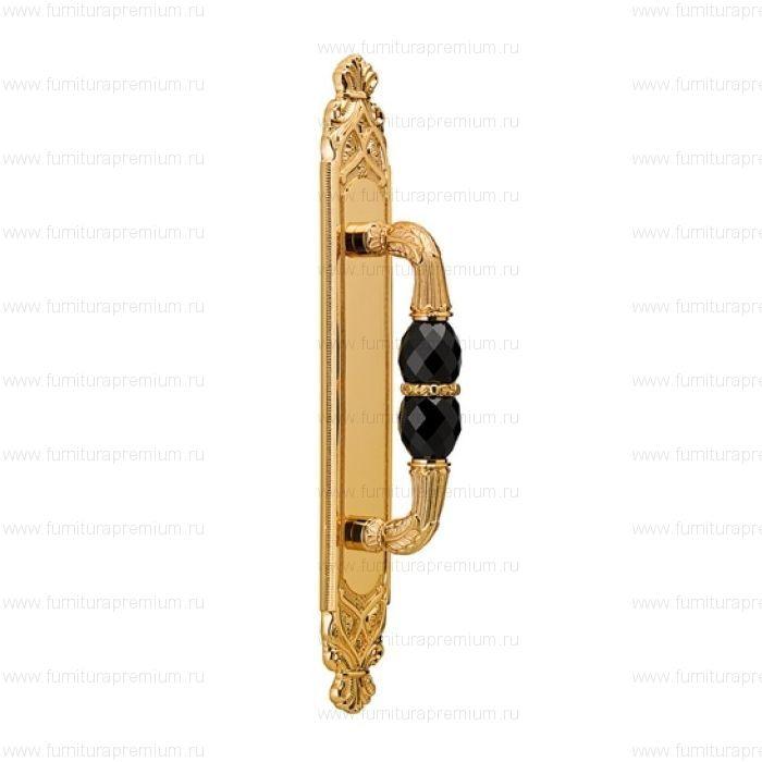 Ручка-скоба Mestre 0M3405.SN. Длина 415 мм