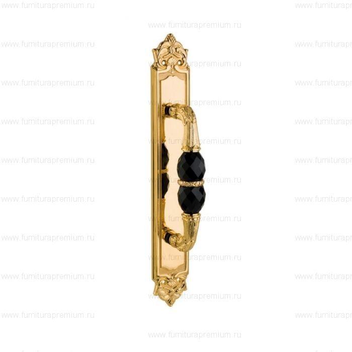 Ручка-скоба Mestre 0M3705.SN. Длина 300 мм