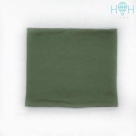 HOH ШВ19-04610099, Снуд двухслойный хаки