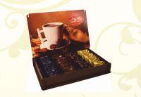 Конфеты из пашмалы Hajabdollah Чашка кофе 500гр дерев шкат 1/5