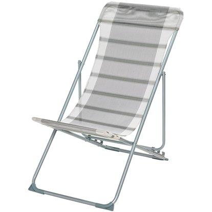 Кресло складное Lometa