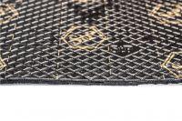 StP Bimast Bomb Premium лист 0,75x0,53 м. Упаковка 5 листов