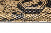 StP Gold 2,3 NEW лист 0,75х0,47м. Упаковка 10 листов