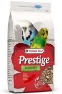 Versele-Laga Prestige Budgies Корм для волнистых попугаев (1 кг)