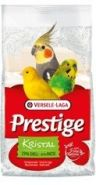 Versele-Laga Prestige Kristal Песок для птиц с ракушечником (5 кг)