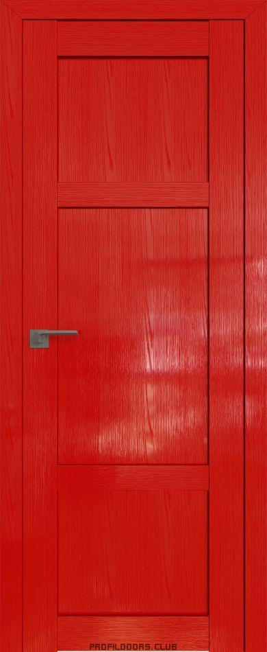 Profil Doors 2.14STP