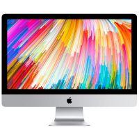 iMac 2017 5K/27inch/i5/1tb/8gb Ram/MNEA2