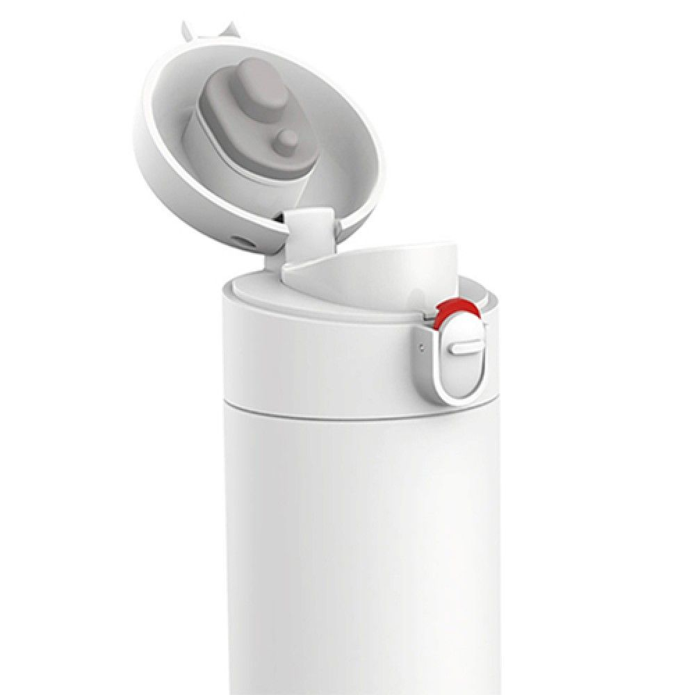 Термокружка Xiaomi Pinlo C530W1A 530 ml