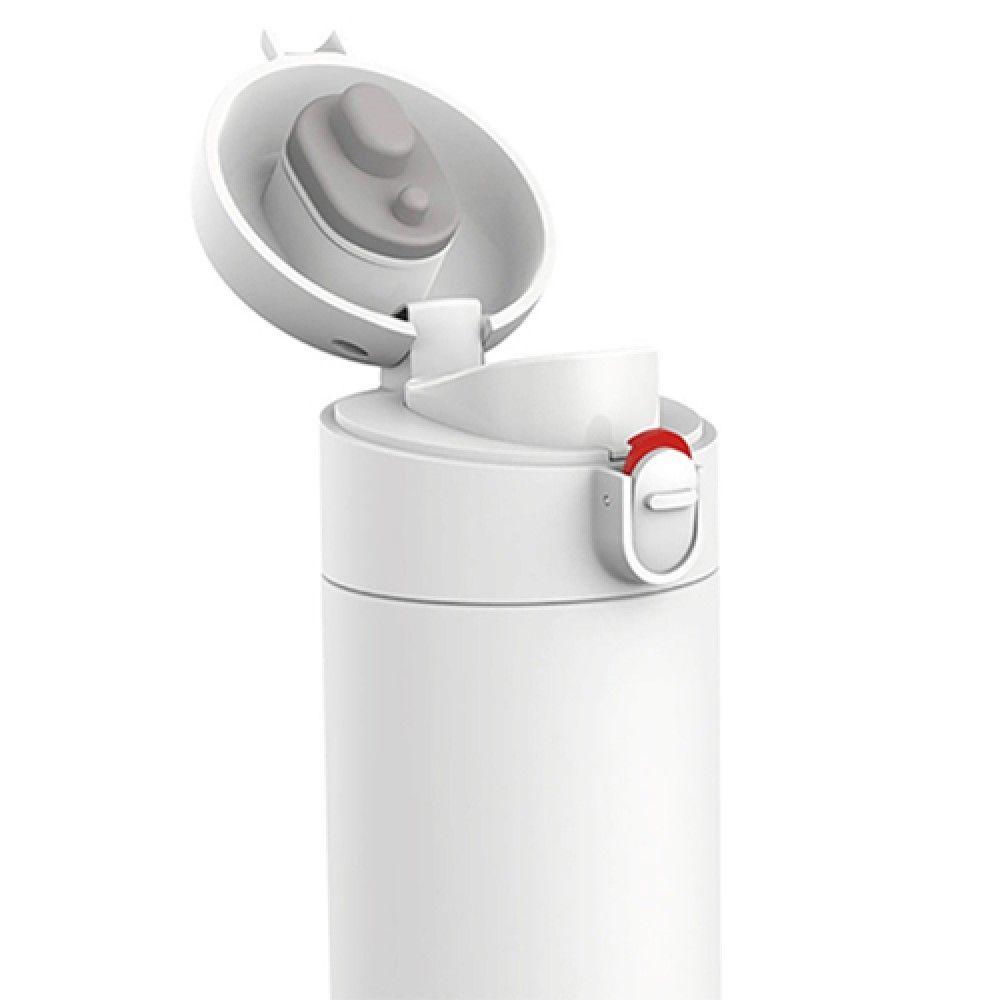 Термокружка Xiaomi Pinlo C400W1A 400 ml