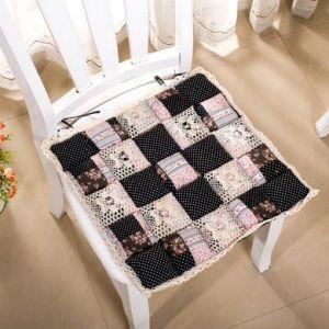 "Подушка на стул ""квадратная"" BC0060"