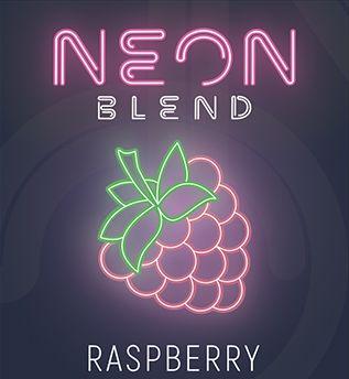 Смесь Neon - Raspberry