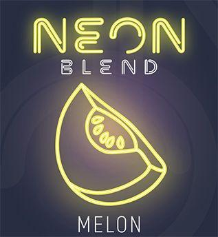 Смесь Neon - Melon