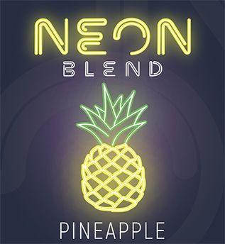 Смесь Neon - Pineapple