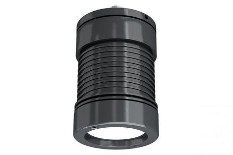 Взрывозащищенный светодиодный светильник серии ЖЁЛУДЬ 30 Вт