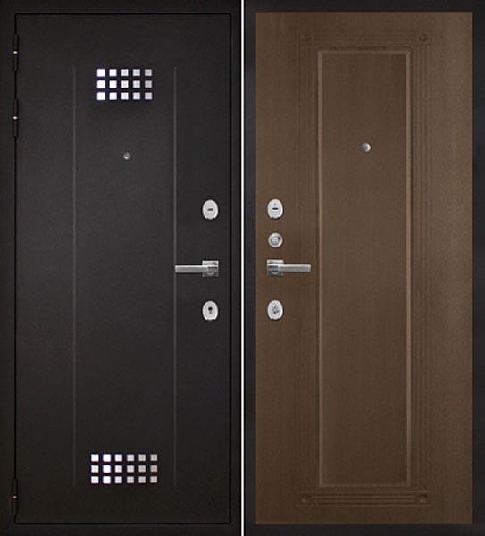 Входная дверь geona «максима»