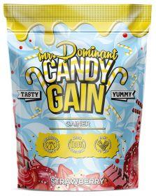 CANDY GAIN от MR. DOMINANT, 1 кг