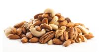 Смесь из натуральных орехов 1