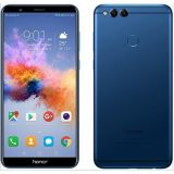 Смартфон Huawei Honor 7X 4/32Gb Blue