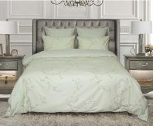 Постельное белье Сатин Гренель 2-спальный Арт.1644-2