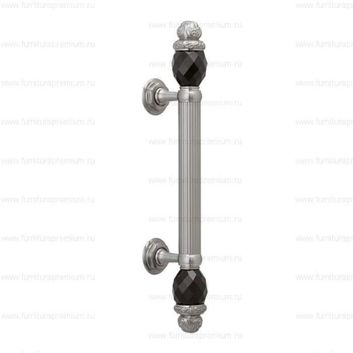 Ручка-скоба Mestre 0N4764.N. Длина 340 мм