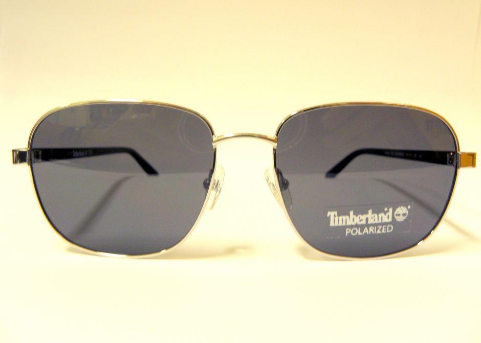 Timberland tb9165