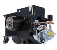 EnergyLogic EL-340CS