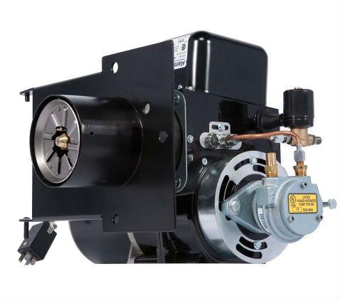 Горелка EnergyLogic EL-340CS