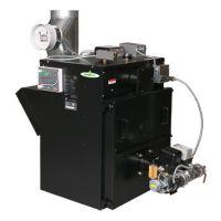 EnergyLogic EL 200B-S