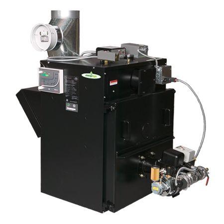 Котел EnergyLogic EL 200B-S