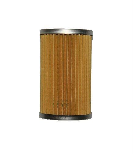 Фильтр компрессора EnergyLogic