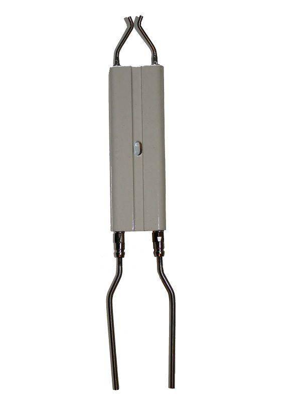 Электроды розжига (140, 200, 340)