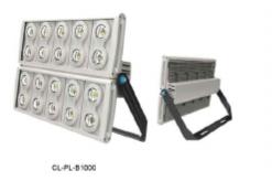 Светодиодный прожектор 1000W, IP66