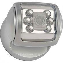 Светодиодный светильник Wireless Led Porch Light