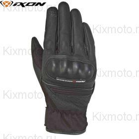 Перчатки Ixon Rs Hunt 2