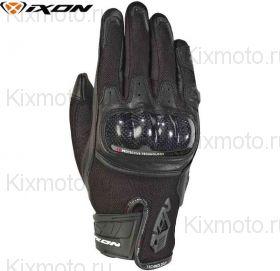 Перчатки женские Ixon Rs Rise Air, Черный