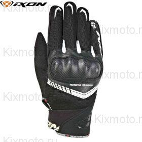 Перчатки Ixon Rs Loop 2, Черный/белый