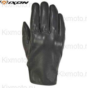 Перчатки Ixon Cruise 2