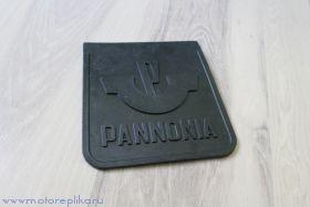 Брызговик Pannonia