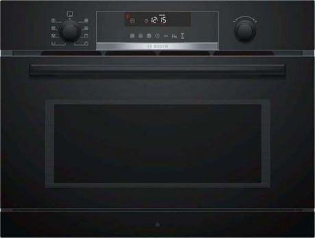 Встраиваемая микроволновая печь Bosch CPA565GB0