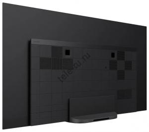 Телевизор Sony OLED KD-77AG9