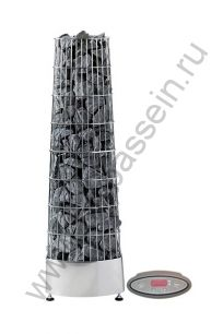 Электрическая печь Harvia Kivi PI70