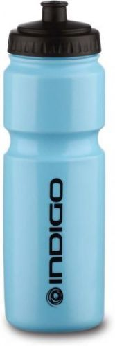 Бутылка для воды Baikal IN011 Indigo