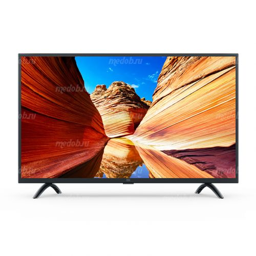 "Телевизор Xiaomi Mi TV 4A 32"" T2 Global version DVB-T2 2019 (LM32M5-5ARU)"
