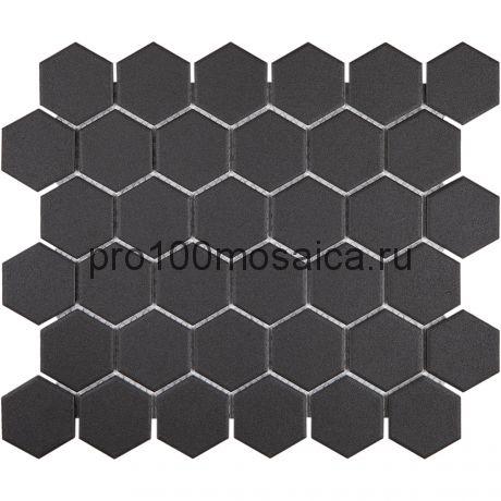 KHG51-2U. Мозаика серия СОТЫ, размер, мм: 284*324*6 (IMAGINE.LAB)