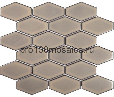 KDM3-4R. Мозаика размер, мм: 268*294*6 (IMAGINE.LAB)